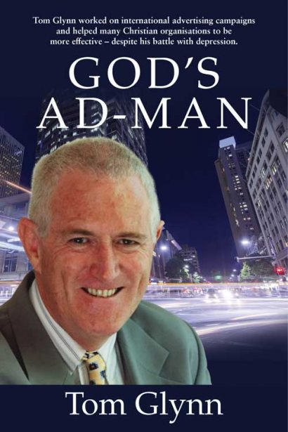 Tom-Glynn-Gods-Ad-Man-book-cover-500